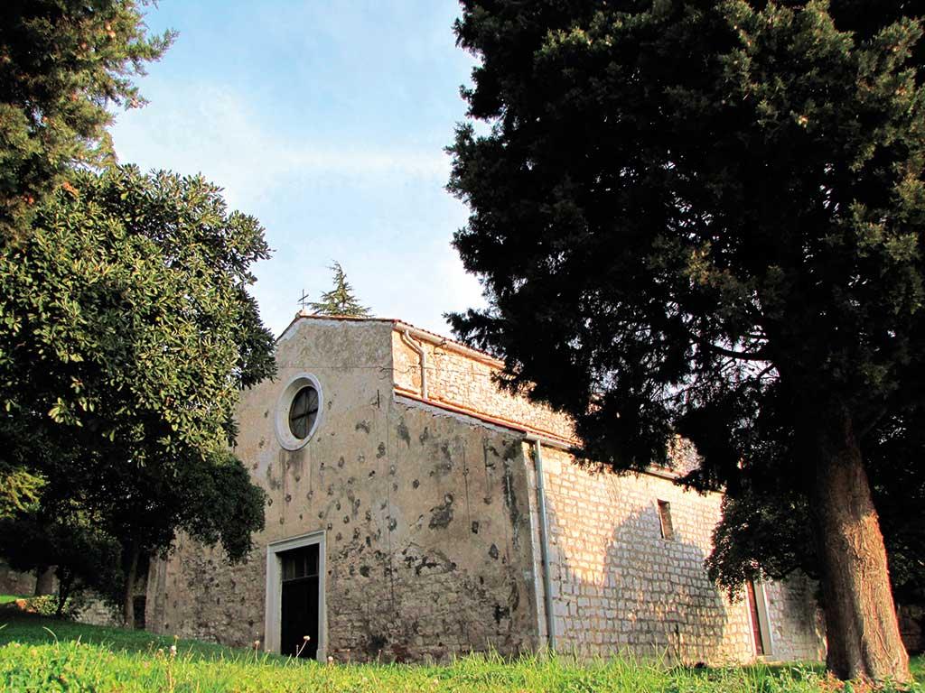 crkva-pristaniste