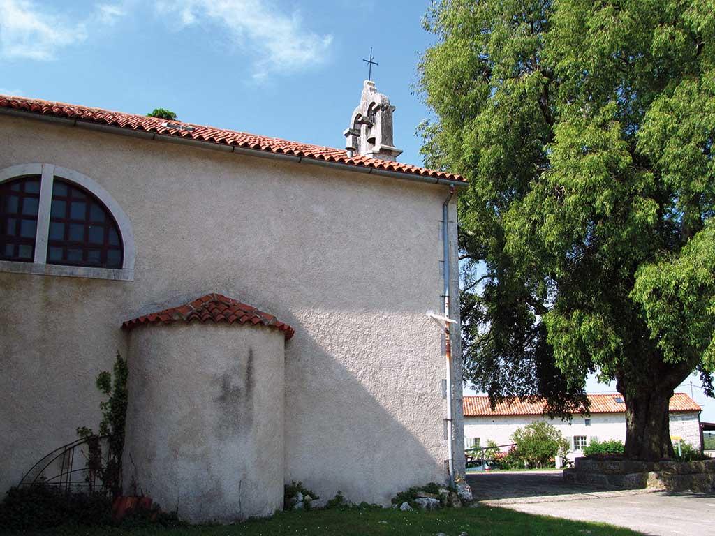 gradina-zupna-crkva2