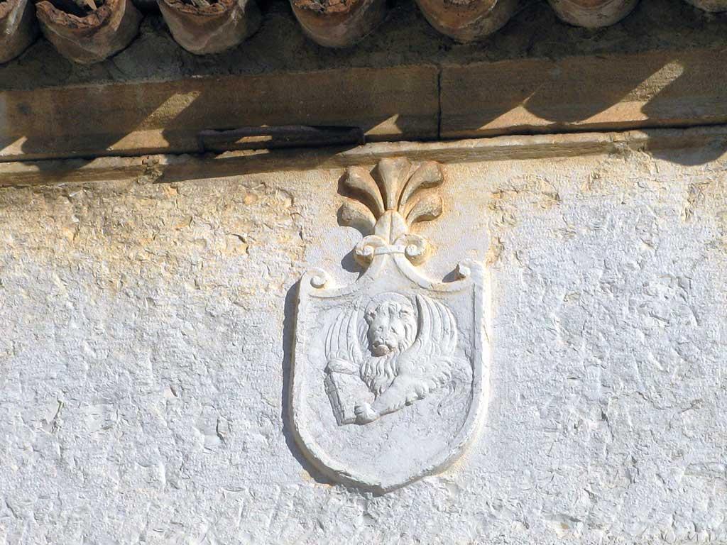 mletacki-grb-vrsar