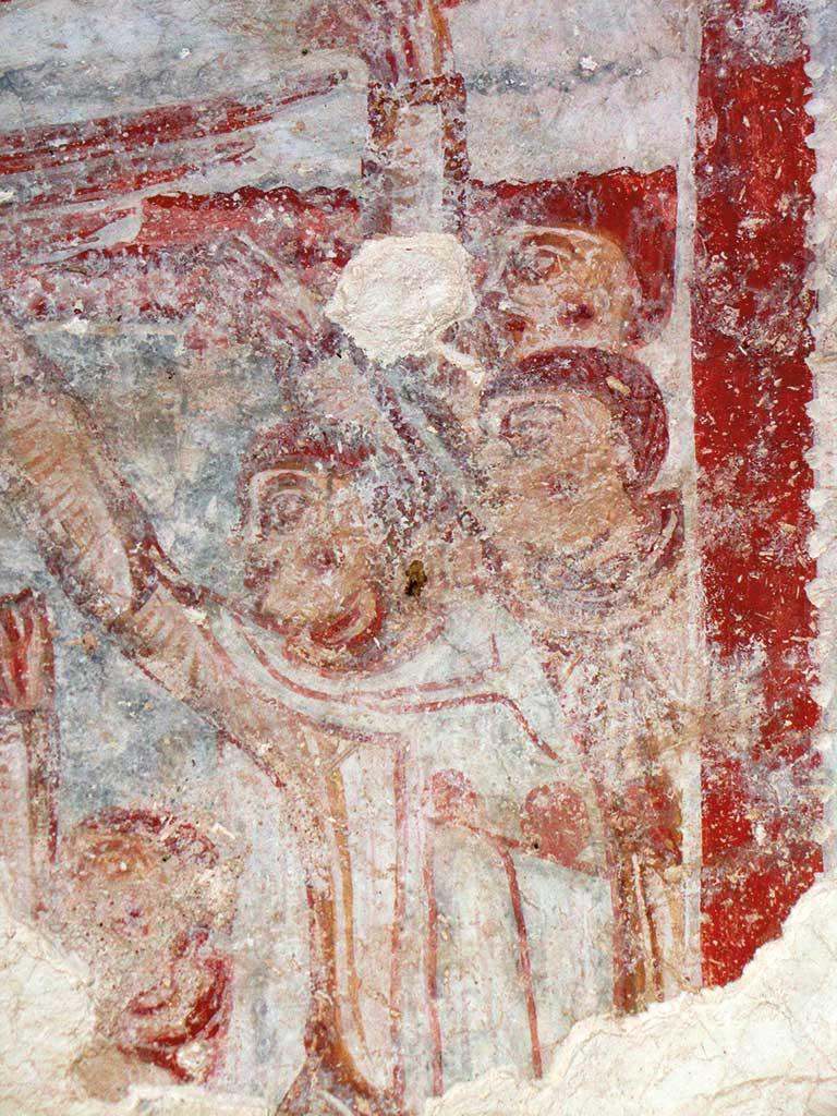 opatija-freske