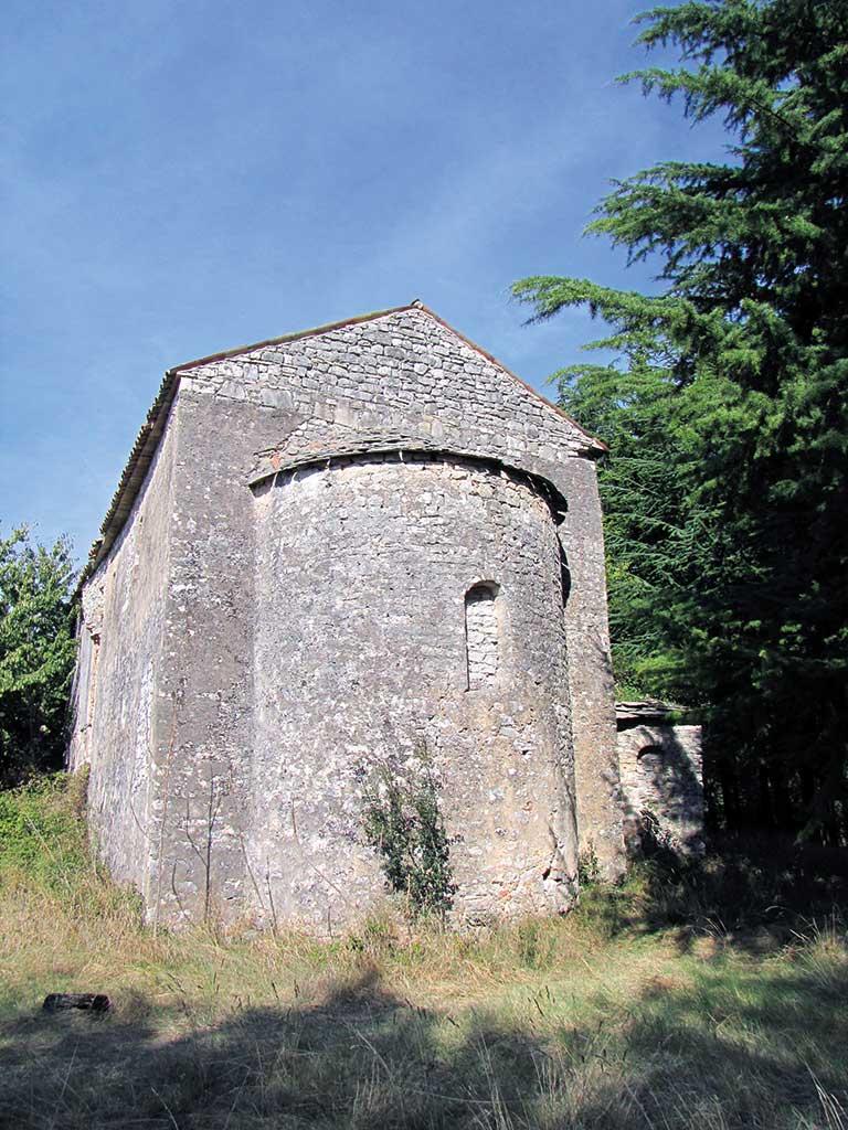 opatija-sv-mihovil
