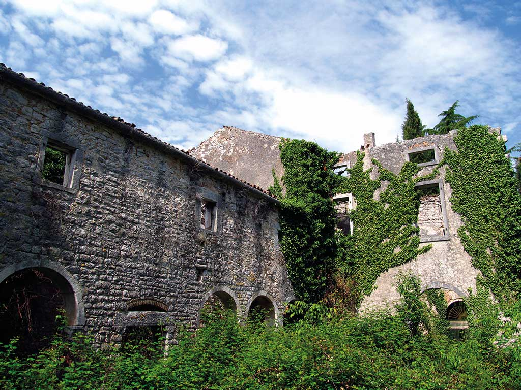 opatija-sv-mihovil4