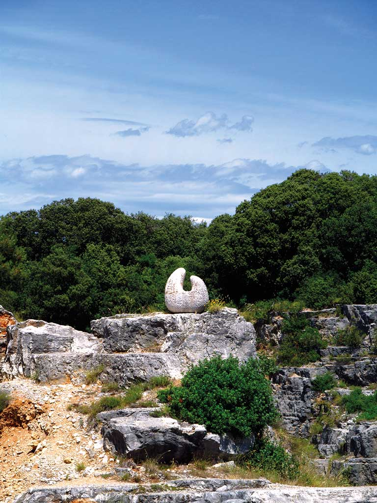 skulpture-kamen