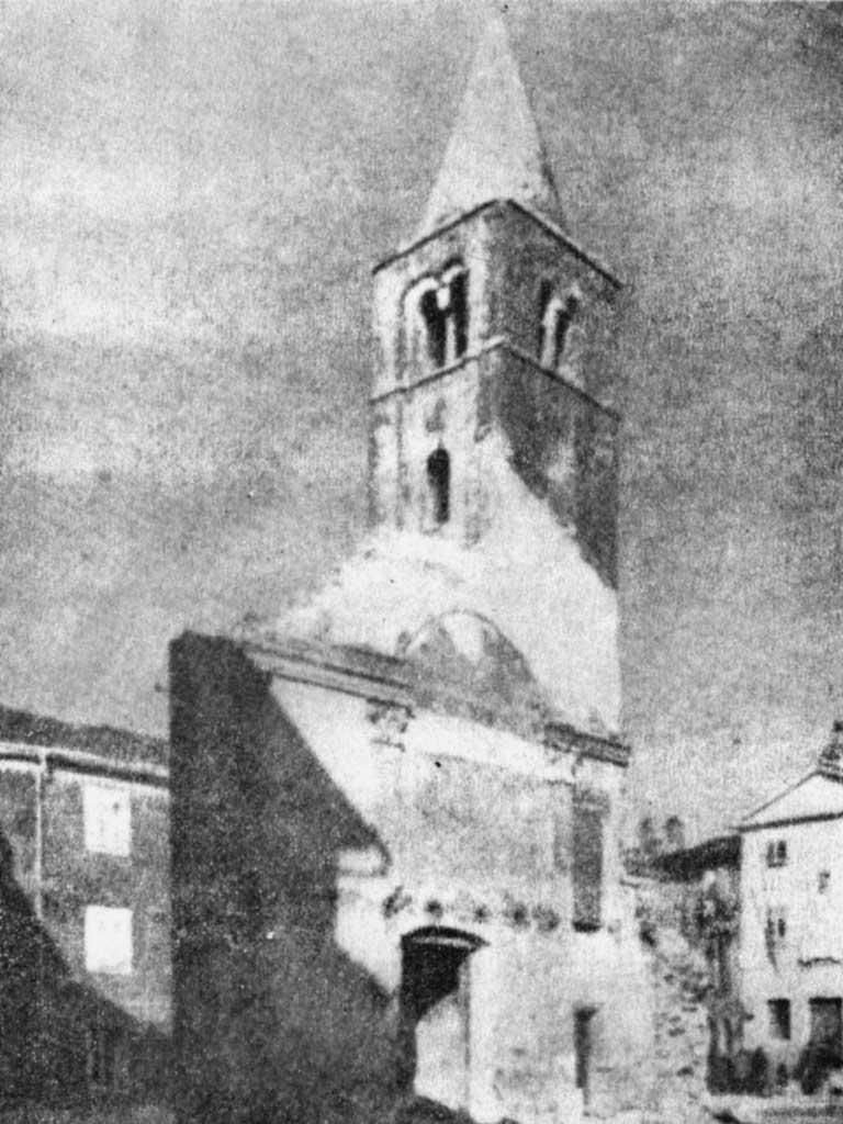 stara-zupna-crkva-vrsar