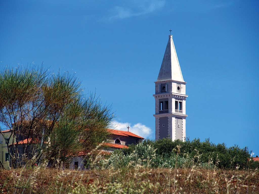 vrsar-zvonik
