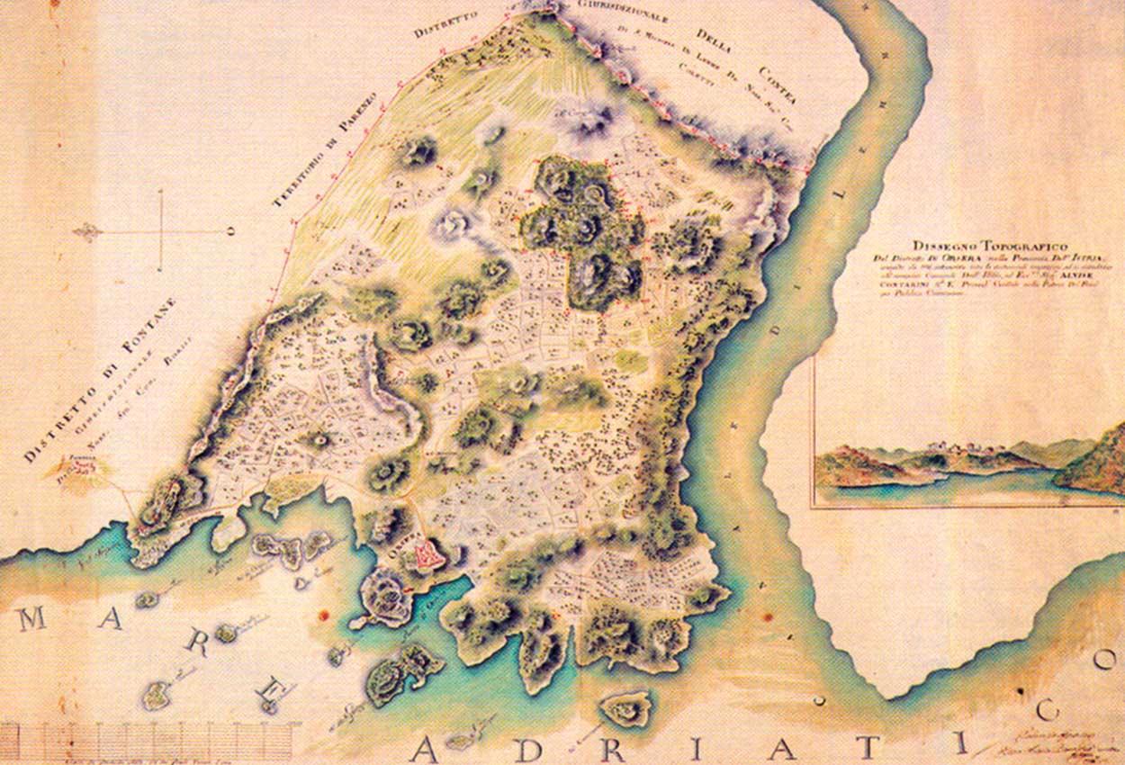 vrsarska-grofovija